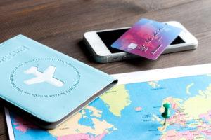 Assicurazione viaggio: quale acquistare