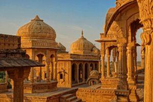 India: i 7 luoghi più belli da fotografare per Instagram