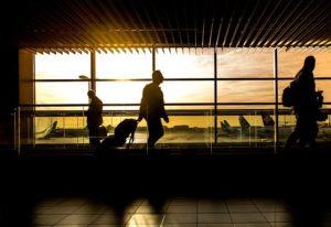 Viaggiare sarà più sicuro entro il 2022?