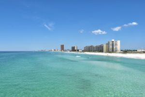 Stati Uniti: quali sono le destinazioni più ambite questa estate?