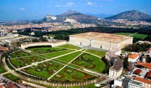 Quali sono le 5 piazze più grandi di Italia?