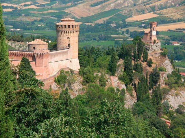 Best in Travel 2021: la migliore meta in Italia per il prossimo anno
