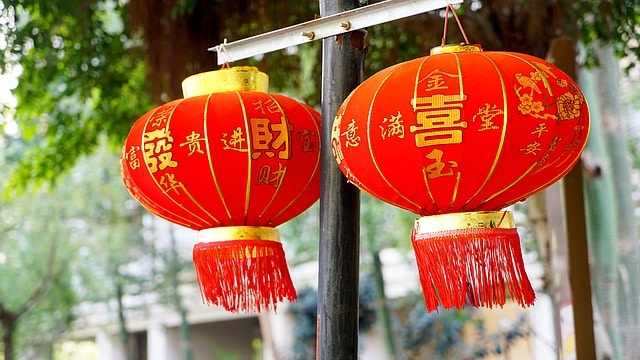 Capodanno cinese: 15 curiosità da sapere sulla tradizionale festa