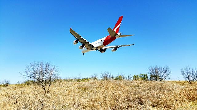 Quali sono le compagnie aeree più sicure per i viaggi nel 2021?