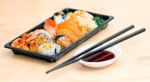 Le 10 migliori esperienze gastronomiche del Giappone