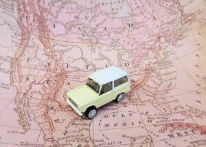 Tendenze del 2021: cosa cambierà nel nostro modo di viaggiare?
