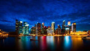 Quali misure applicano le 5 città più pulite al mondo?