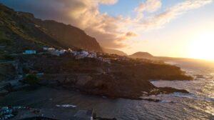 Le Canarie: il progetto per il rilancio del turismo sulle isole