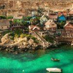 Malta pagherà i viaggiatori che decideranno di visitarla quest'estate
