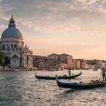 Venezia: non ci saranno più navi da crociera nel centro storico