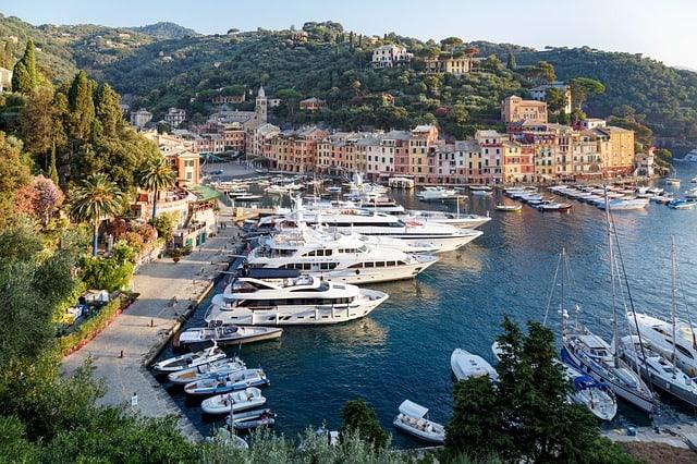 Bandiere Blu 2021: quali sono le spiagge italiane più pulite quest'anno?