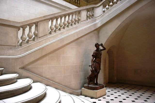 Il Musée Carnavalet riapre a Parigi dopo una chiusura di cinque anni