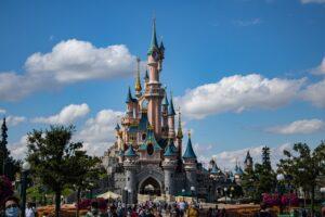 Parigi: Disneyland riapre con una novità dedicata al mondo di Marvel