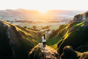 Che cos'è la sindrome di wanderlust?