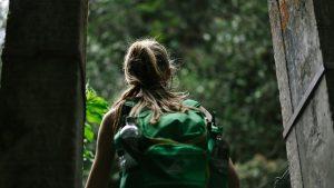Quali sono le regole per organizzare la tua vacanza sostenibile?