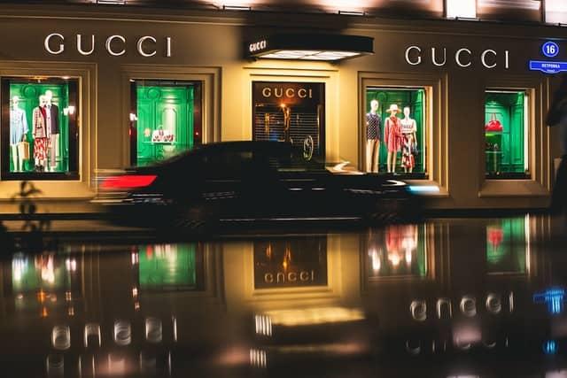 Gucci Garden Archetypes: in arrivo la mostra a Firenze