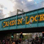 Camden Town: il quartiere più alternativo di Londra