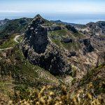 Il Silbo Gomero: la lingua dei fischi nell'isola spagnola di La Gomera