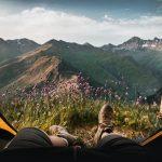 Vacanze all'aria aperta: il trend dell'estate 2021