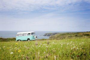 Perché sempre più viaggiatori stanno scegliendo le vacanze in camper?