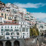 Cosa vedere ad Amalfi in mezza giornata?