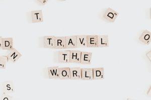 Viaggiare gratis: come fare? Ecco alcuni consigli utili