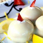 Delizia al limone: la storia del dolce più famoso di Sorrento
